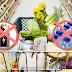 Ce nu ar trebui sa cumparati din supermarket-uri!