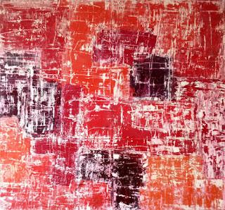 espontaneos-diseños-abstractos-mixta