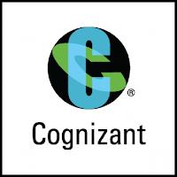 cognizant off campus drive 2018