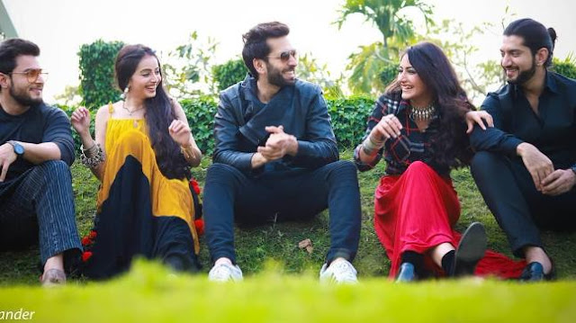 Ishqbaaz Latest update: Shivika to meet tragic end, Rikara - Ruvya to settle abroad
