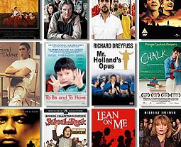 12 Film Terbaik tentang Guru Yang Harus Kamu Tonton