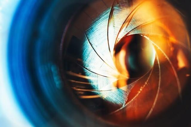 كيفية إزالة المعلومات الشخصية من الصور في ويندوز 10