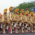 Delhi High Court directs uniform retirement age for paramilitary ranks