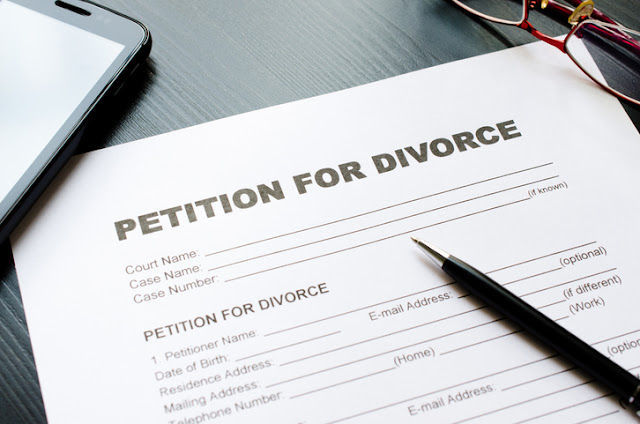 Restriction on filing for Divorce in Singapore