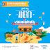 """El Garrahan lanza """"Abierto x Vacaciones"""""""