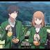 Sinopsis Anime Orange 2016
