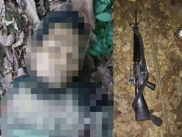 Polri Konfirmasi Kontak Senjata Kelompok MIT Ali Kalora di Poso Pesisir