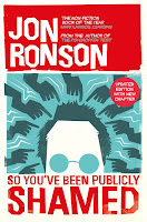 http://nothingbutn9erz.blogspot.co.at/2017/02/so-youve-been-publicly-shamed-jon-ronson-rezension.html