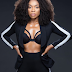 HOT! Dancer Kaffy Bares Cleaveage In New Photo, To Celebrate Her Birthday