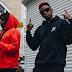 """DNASTY libera capa e tracklist do seu EP de estreia """"Levanta o Teto"""""""