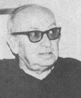 Ziya Keskiner