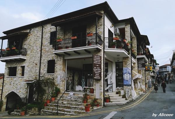lefkara-Cipru-am-fost-acolo