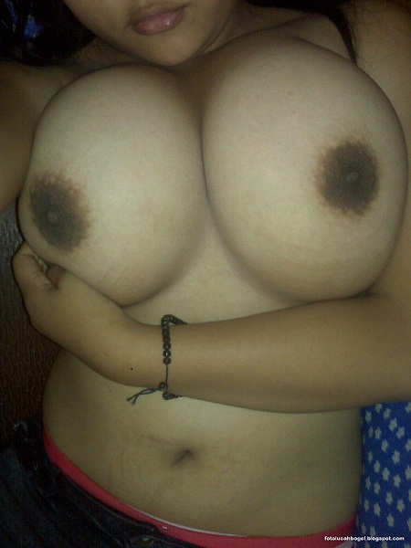 Sexy big boobs nepali indian making love to her uk lover