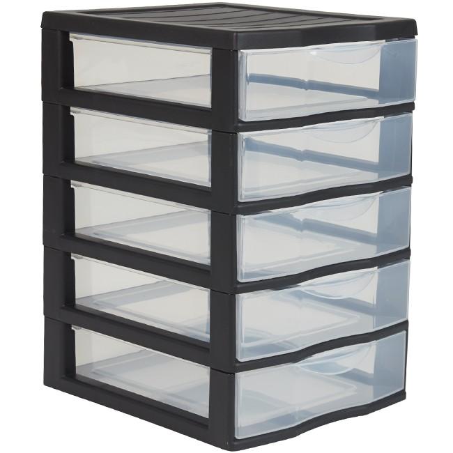 rangement casier plastique ta41 jornalagora. Black Bedroom Furniture Sets. Home Design Ideas