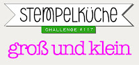 https://stempelkueche-challenge.blogspot.com/2019/04/stempelkuche-challenge-117-gro-klein.html