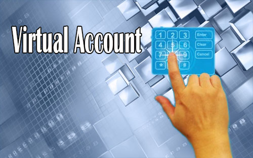 Pengertian Virtual Account
