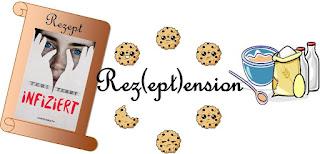 http://nusscookies-buecherliebe.blogspot.de/2017/07/rezeptension-infiziert-von-teri-terry.html