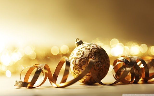 Merry Christmas HD Backgrounds Free Download