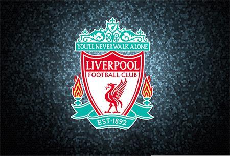 Nonton Live Streaming Bola Liverpool FC Bein Sport Yalla Shoot Totalsportek Malam Ini