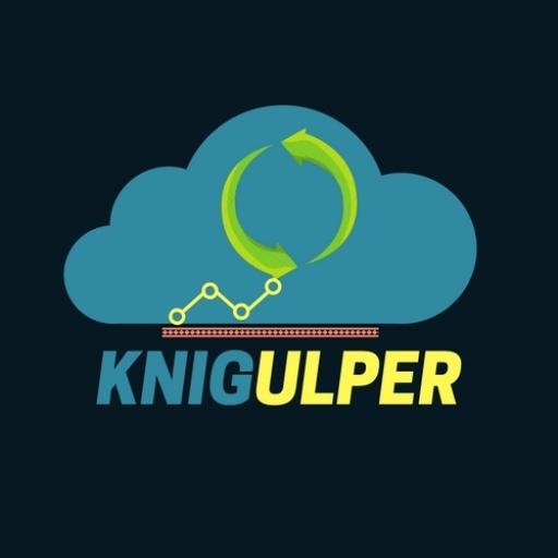 Knigulper