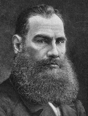 Diário de Buda - Página 16 Tolstoy_big