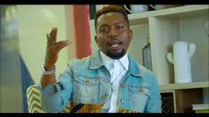 Video Steve RnB – WHY Mp4 Download