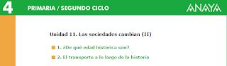 http://www.juntadeandalucia.es/averroes/centros- tic/41009470/helvia/aula/archivos/repositorio/0/201/html/datos/03rdi/ud11/unidad11.htm