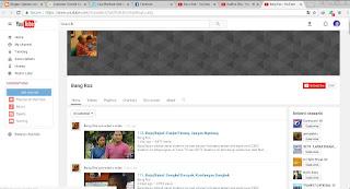 Cukup Nonton 3 Channel Youtube Ini, Dijamin Bakal Ngakak Terus