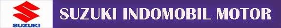 Info Loker Terbaru 2015 PT SUZUKI INDOMOBIL MOTOR Indonesia