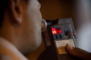 http://vnoticia.com.br/noticia/2647-entra-em-vigor-lei-que-aumenta-pena-para-motorista-embriagado
