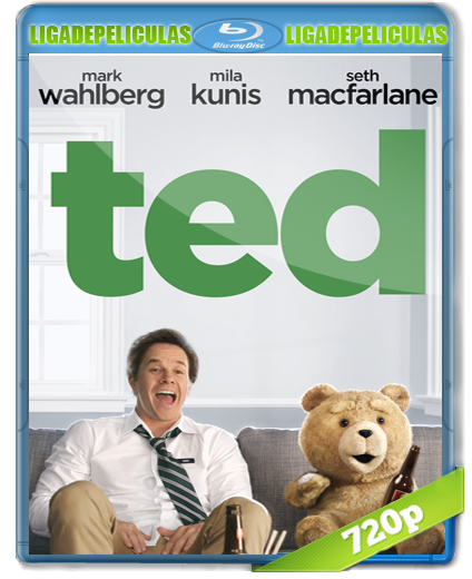 online ted