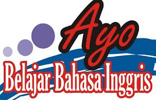 Privat Bahasa Inggris di Surabaya