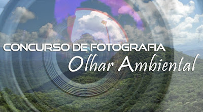 """Concurso de fotografia com o tema """"Olhar Ambiental"""" será realizado em Juquiá"""