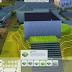 BOMBA: Ferramentas de terreno finalmente chegando ao The Sims 4