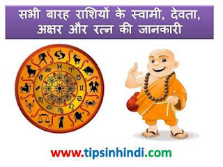 rashifal-astrology-in-hindi