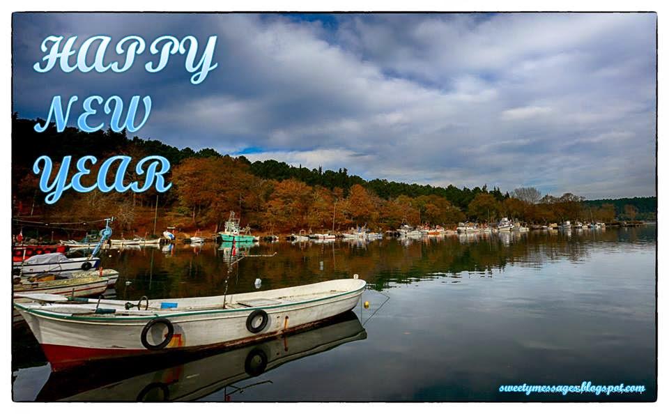 hapyy new year photos