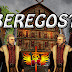 Beregost POT, 6 Player Vendors Checked & Town Update (8/18/2017) • Shroud of the Avatar Market Watch