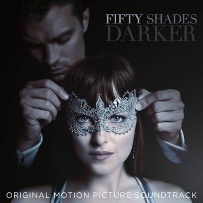 Download Mp3 Free Various Artist - OST. Fifty Shades Darker (2017) Full Album 320 Kbps www.uchiha-uzuma.com