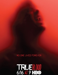 True Blood 6 | Bmovies