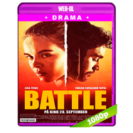 Battle (2018) WEB-DL 1080p Audio Dual Noruego-Ingles
