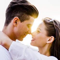 女性がぬいぐるみを好きなる心理には、男性心理と女性心理の基本的な違いが隠されている