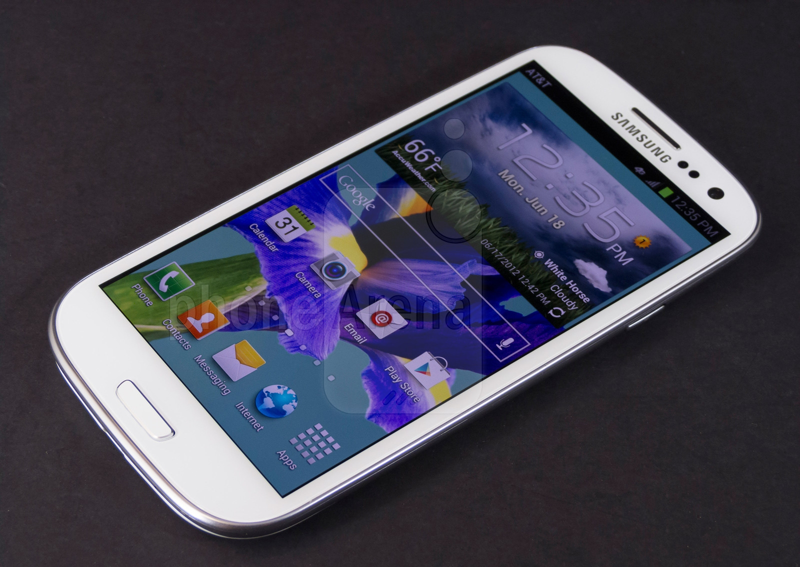 Samsung Galaxy S4 Wallpaper 12: Online Wallpapers Shop: Samsung Galaxy S4 Pictures
