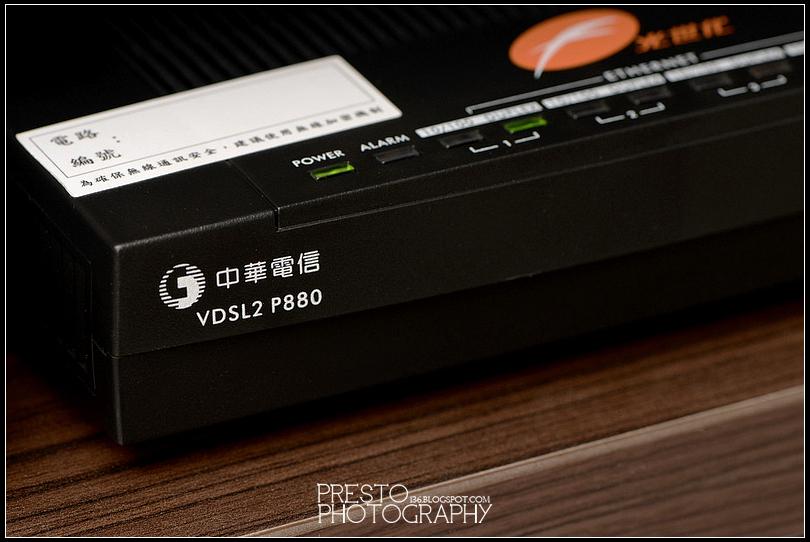 小豬電影院 -..-: 【分享】中華電信光世代 VDSL2 無線AP Zyxel P880
