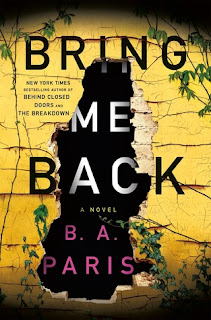 https://www.goodreads.com/book/show/36448554-bring-me-back?ac=1&from_search=true