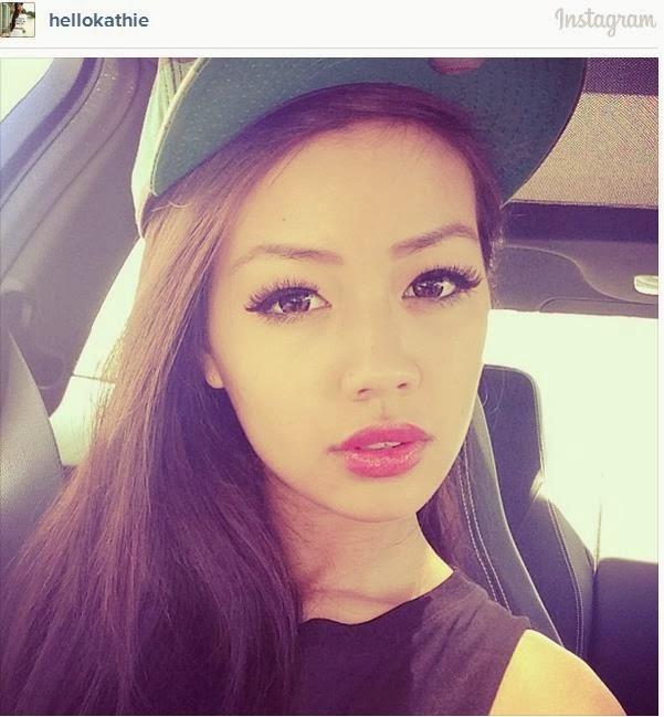 Gallianmachi 25 Hottest Asian Girls On Instagram-5036