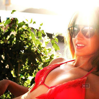 Bikini Bollywood Ileana DCruz.jpg