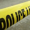 Breaking News !!! Tronton Terperosok, Puluhan Mobil Terpaksa Putar Arah
