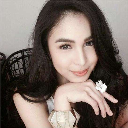.biz smash: 30 Most Beautiful Faces in Philippine Showbiz