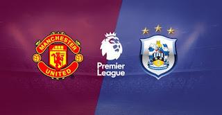 مباشر مشاهدة مباراة مانشستر يونايتد وهيديرسفيلد تاون بث مباشر 5-5-2019 الدوري الانجليزي يوتيوب بدون تقطيع