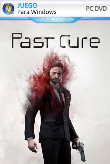 Past Cure PC Full Español